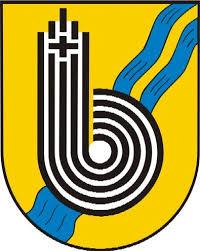www.borchen.de