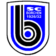 www.sc-borchen.de