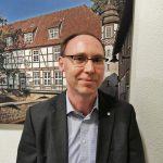 Jens_Hiller