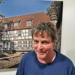 Jochen_Fruecht