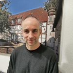 Michael_Rohde